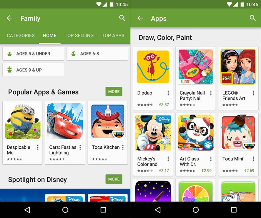 google-play-family-en-2