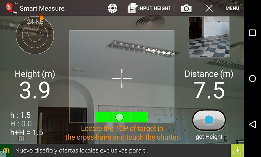 smart-tools-en-1