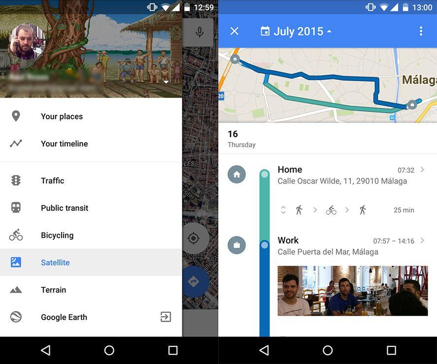 google-maps-location-2