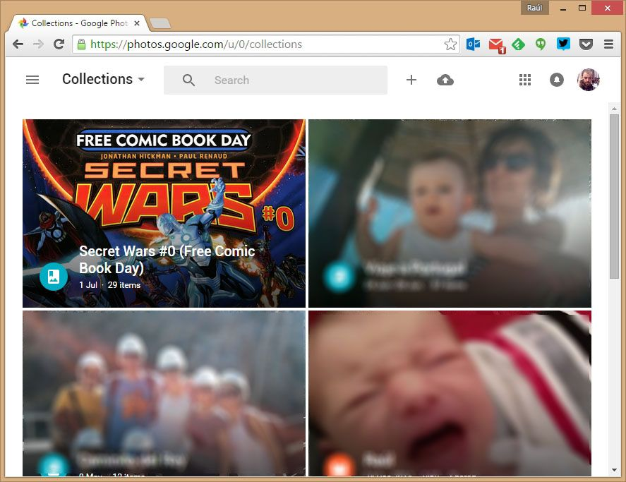 google-photos-comics-3