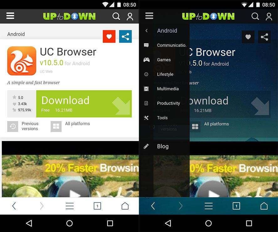 ucbrowser-en-2