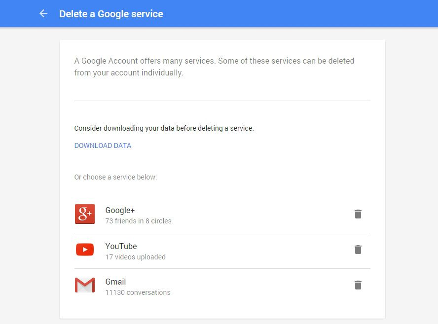 delete-google-plus-account