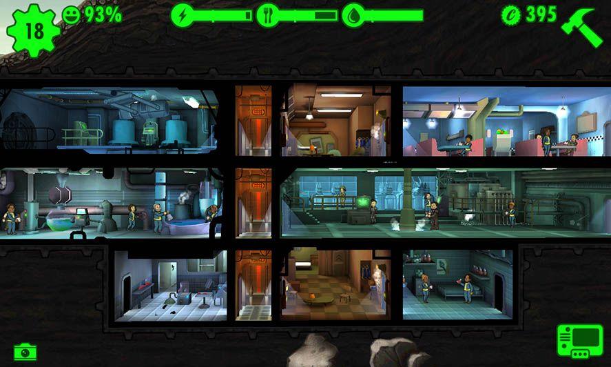 fallout-shelter-en-0