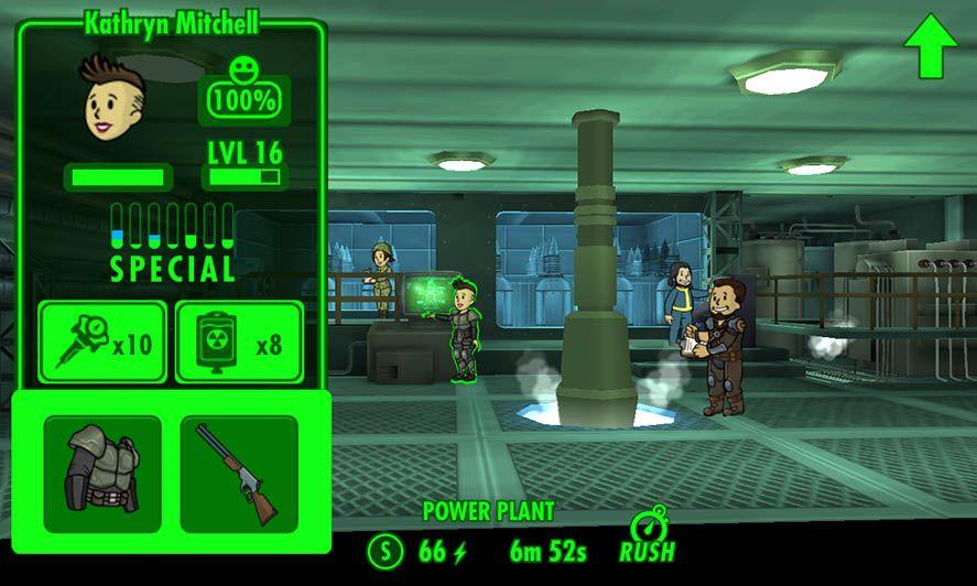 fallout-shelter-en-2