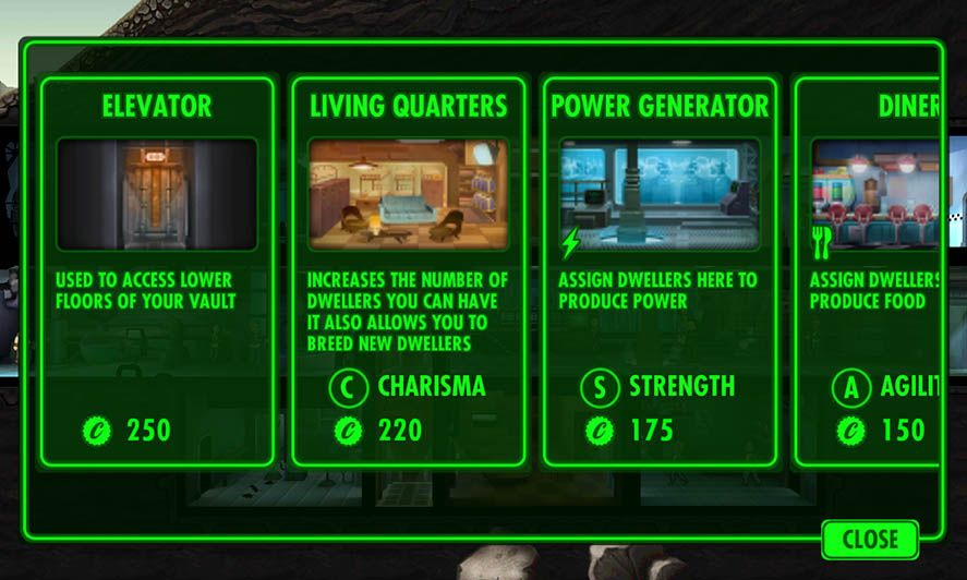 fallout-shelter-en-3
