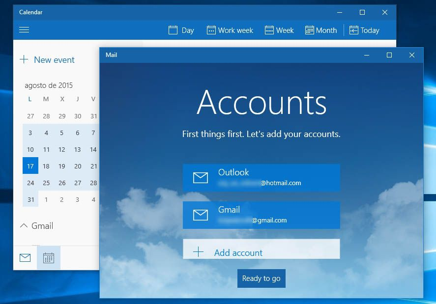 google-accounts-windows-1