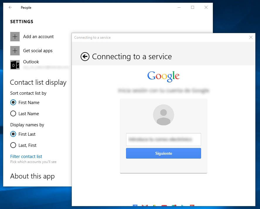 google-accounts-windows-5