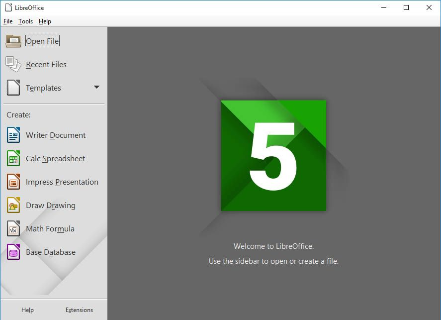 libreoffice-5-en-1