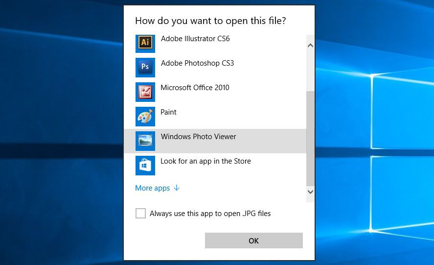 windows-10-things-to-do-3