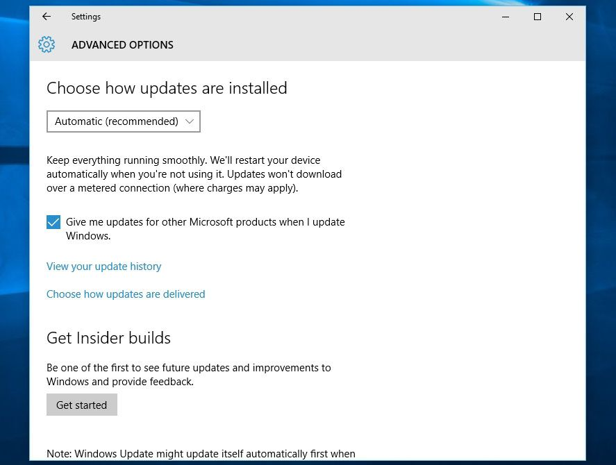 windows-10-updates-disable-1