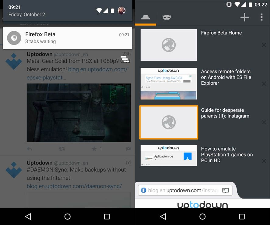 firefox-42-android-en-3