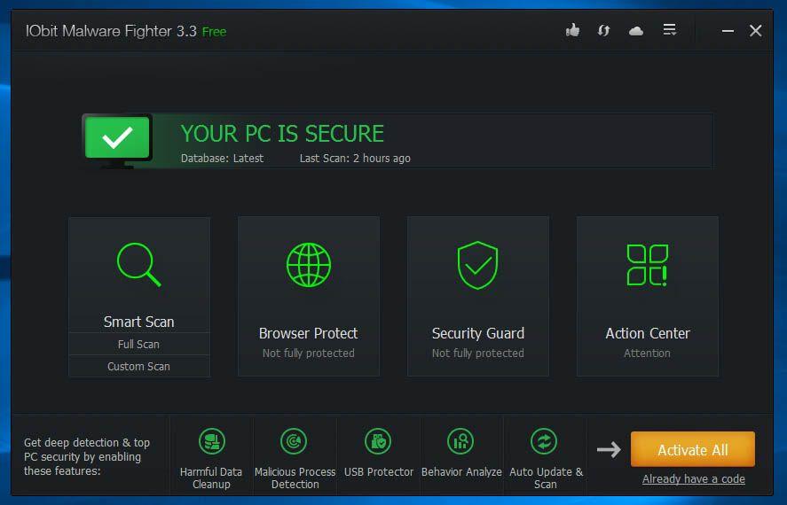 malware-fighter-en-1