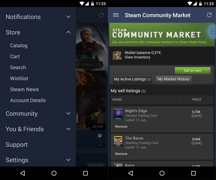 steam-android-en-3