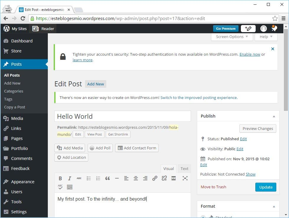 wordpress-en-7