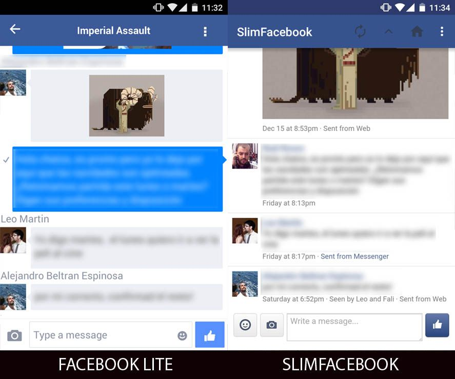 facebooklite_vs_slimfacebook_en_3