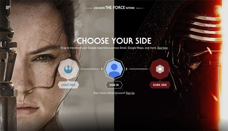 star-wars-choose-side