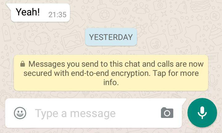 Whatsapp-encryption-1
