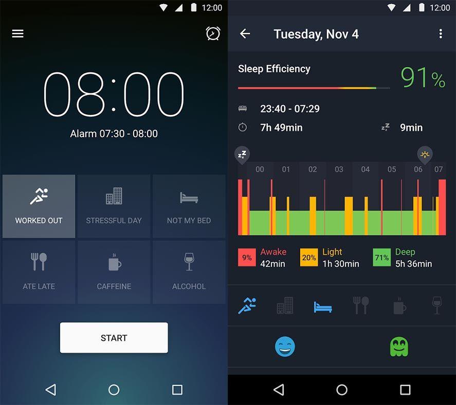 sleep-better-screenshots