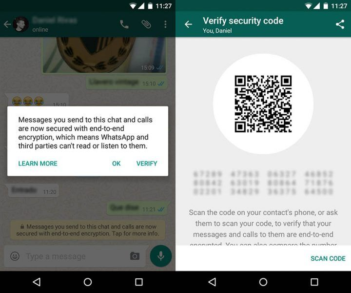 whatsapp-encryptation-2