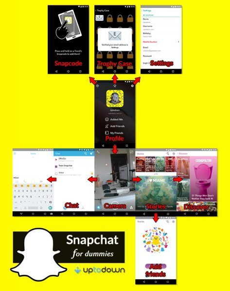 snapchat-how-to