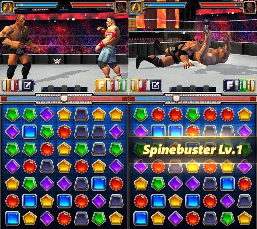 wwe-champions-screenshot
