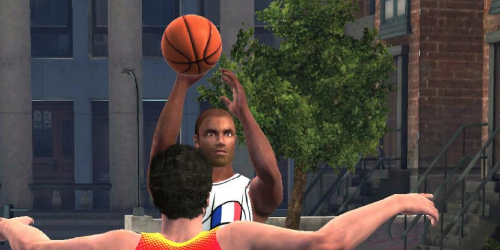 basketball-stars-apk-screenshots