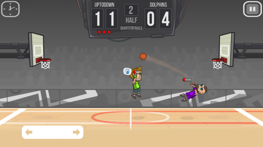 basketball-battle-004