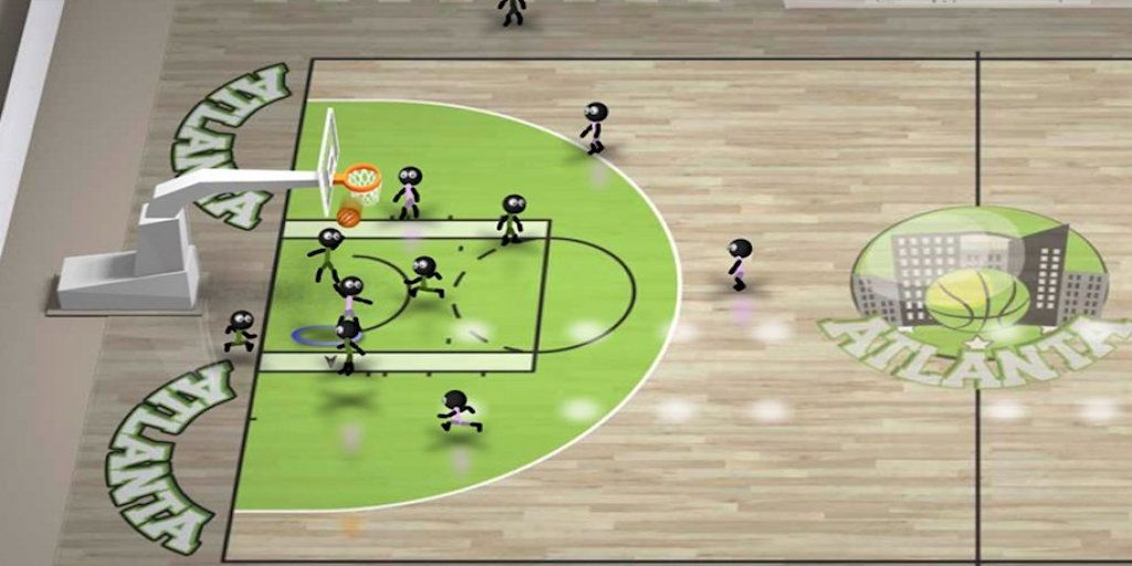 stickman-basketball-1