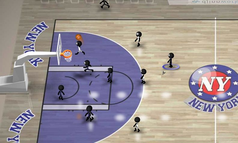 stickman-basketball-3
