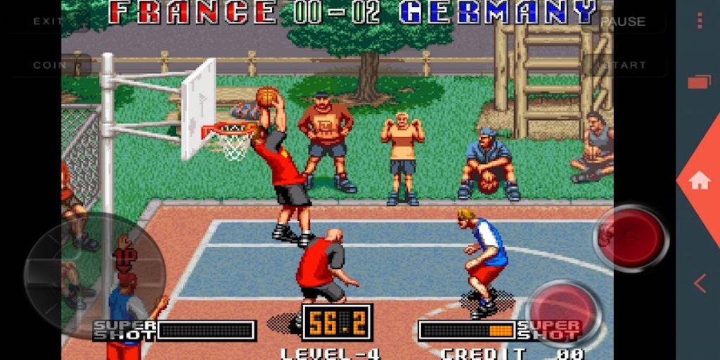 street-basketball-2