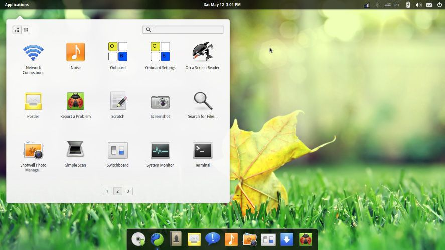 How to install Elementary OS, the trendiest Linux distro