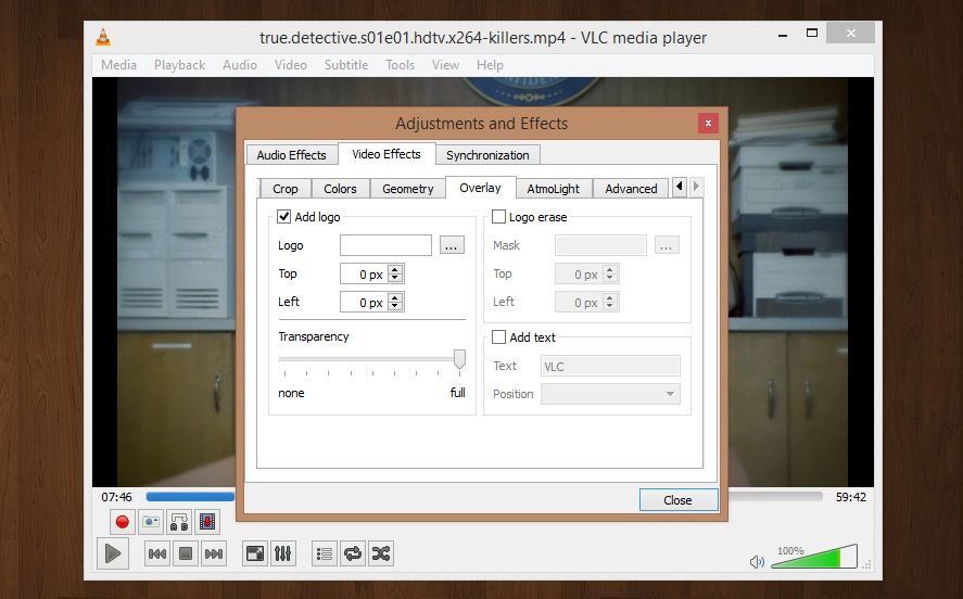 Useful VLC Media Player features you might not know about