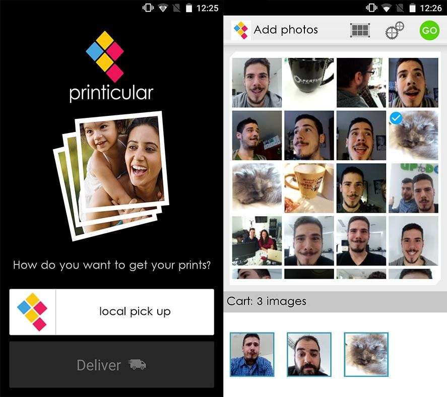 moms day printicular 1 5 Android Apps for Mother's Day