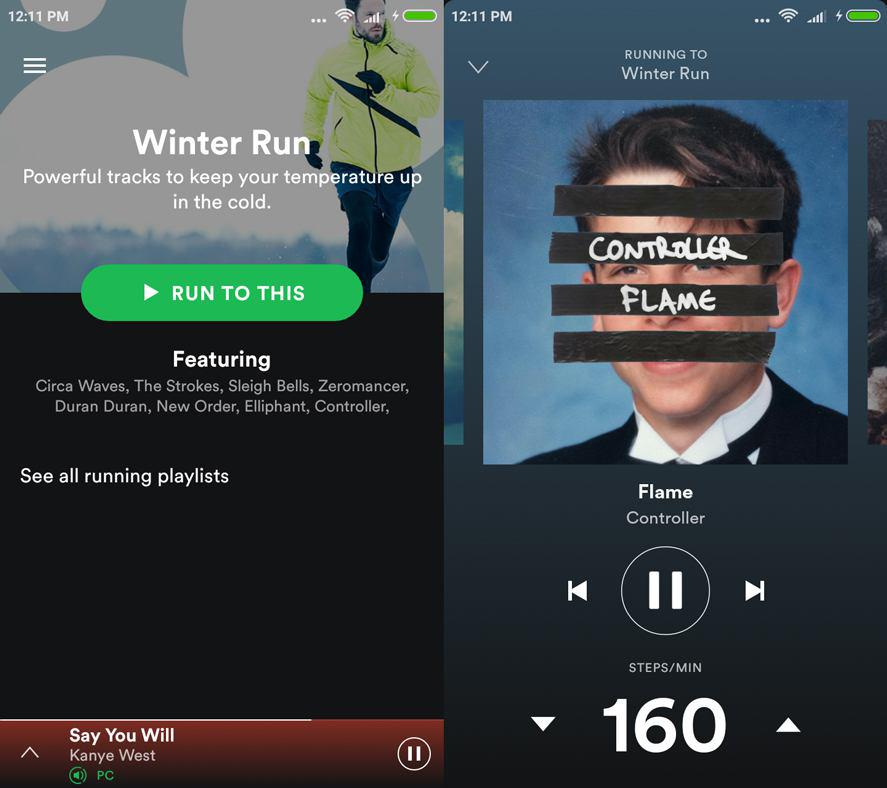 12 Spotify tricks to improve your user experience