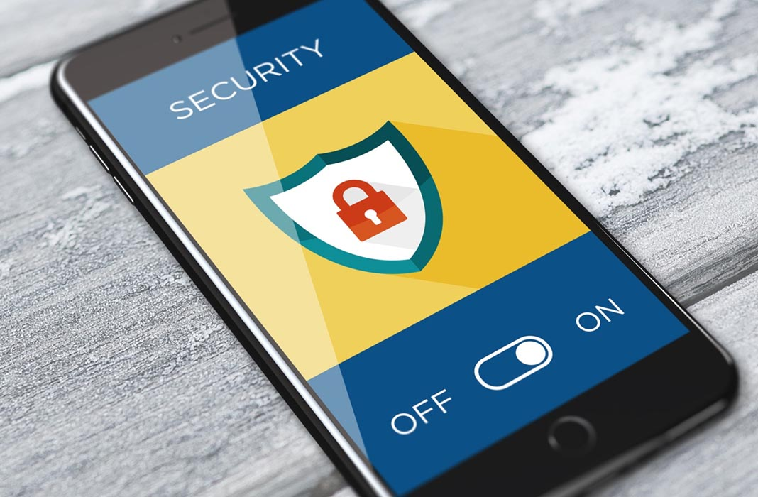 android malware Five tips to protect your Android device from malware