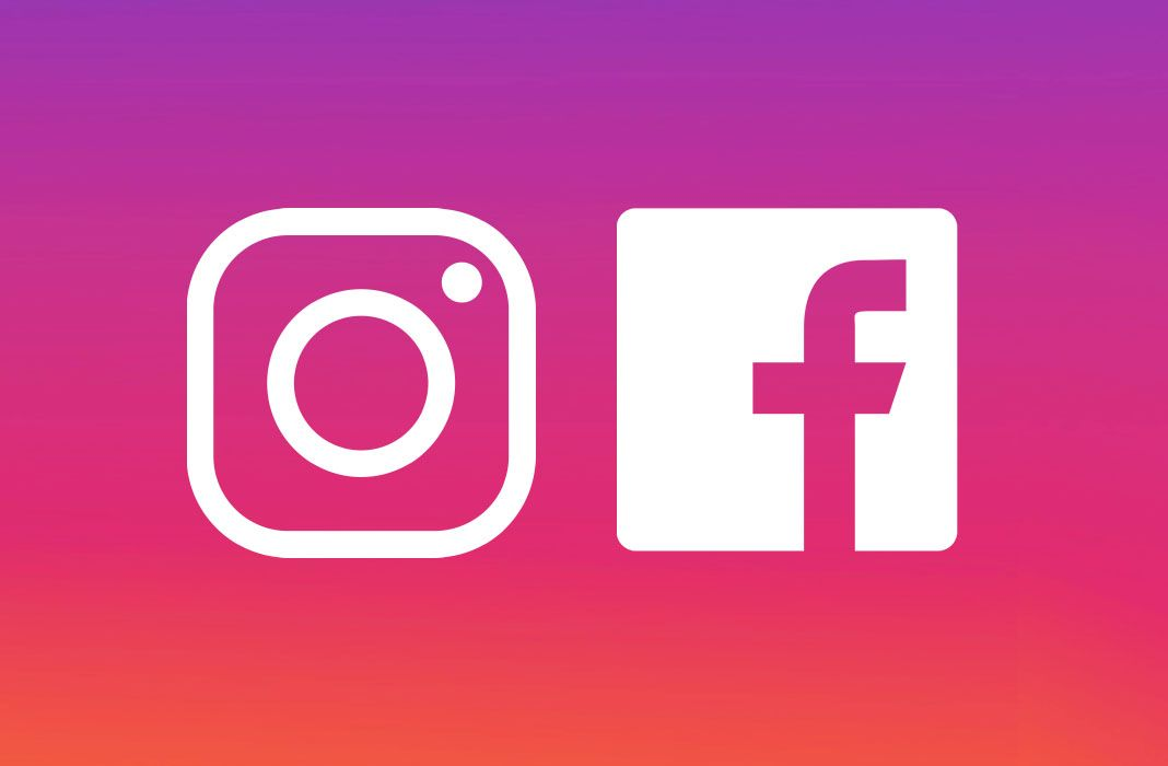 Facebook And Instagram Add Some Nice Upgrades To Their Apps