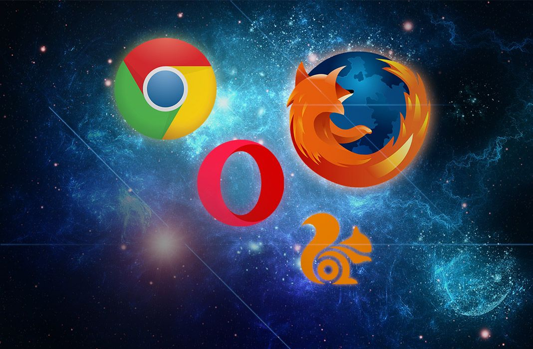 uc browser apk free download uptodown