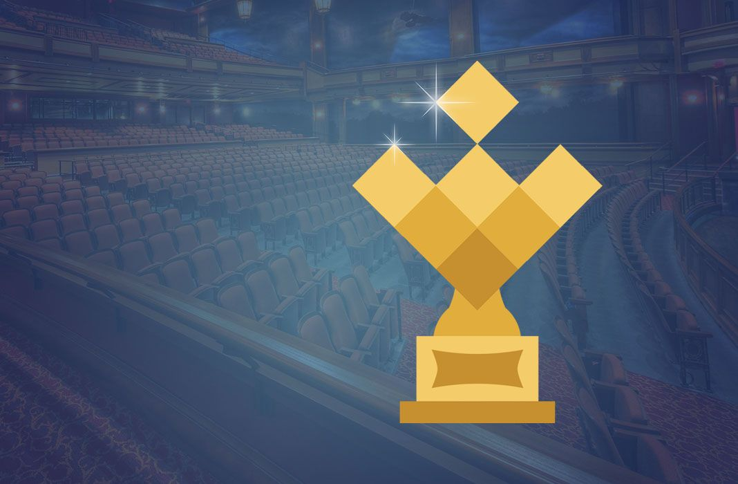 Uptodown Game Awards: The best Android games of 2017