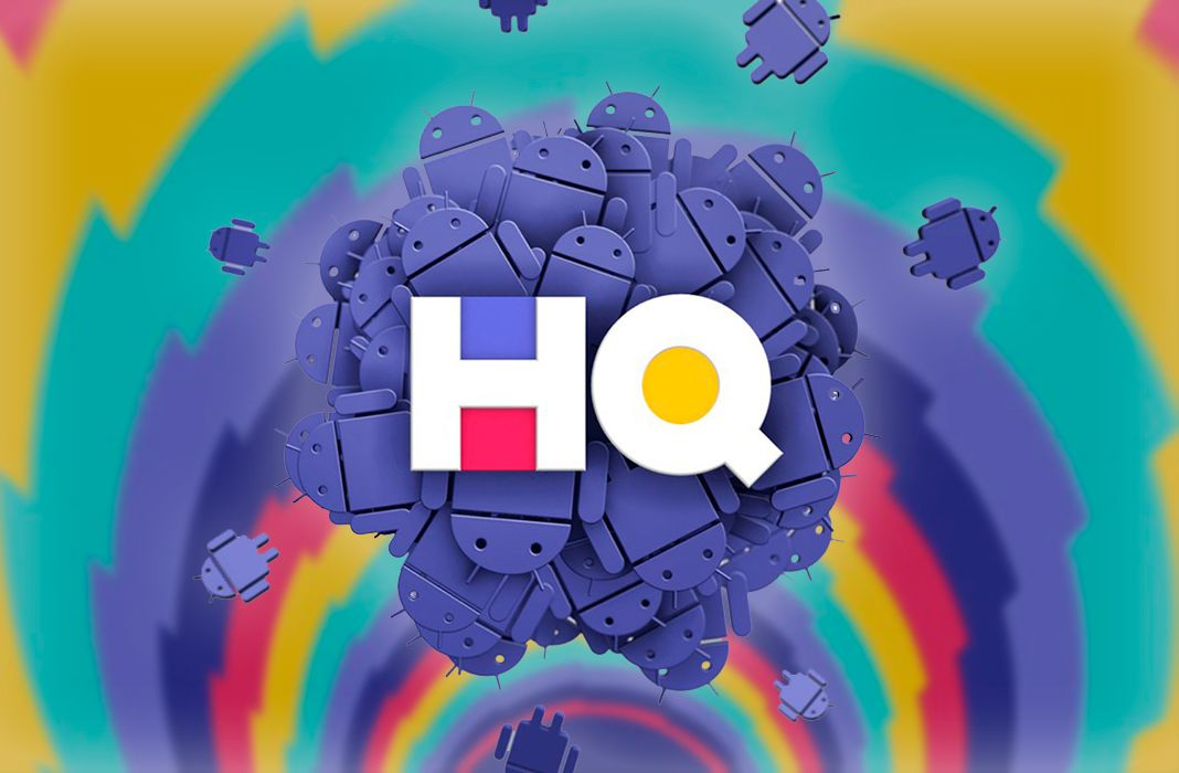 How to try to win money in HQ Trivia without failing miserably