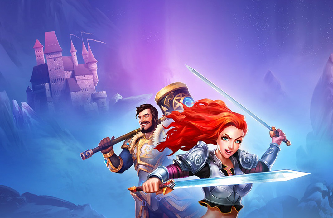 empires and puzzles game apk download