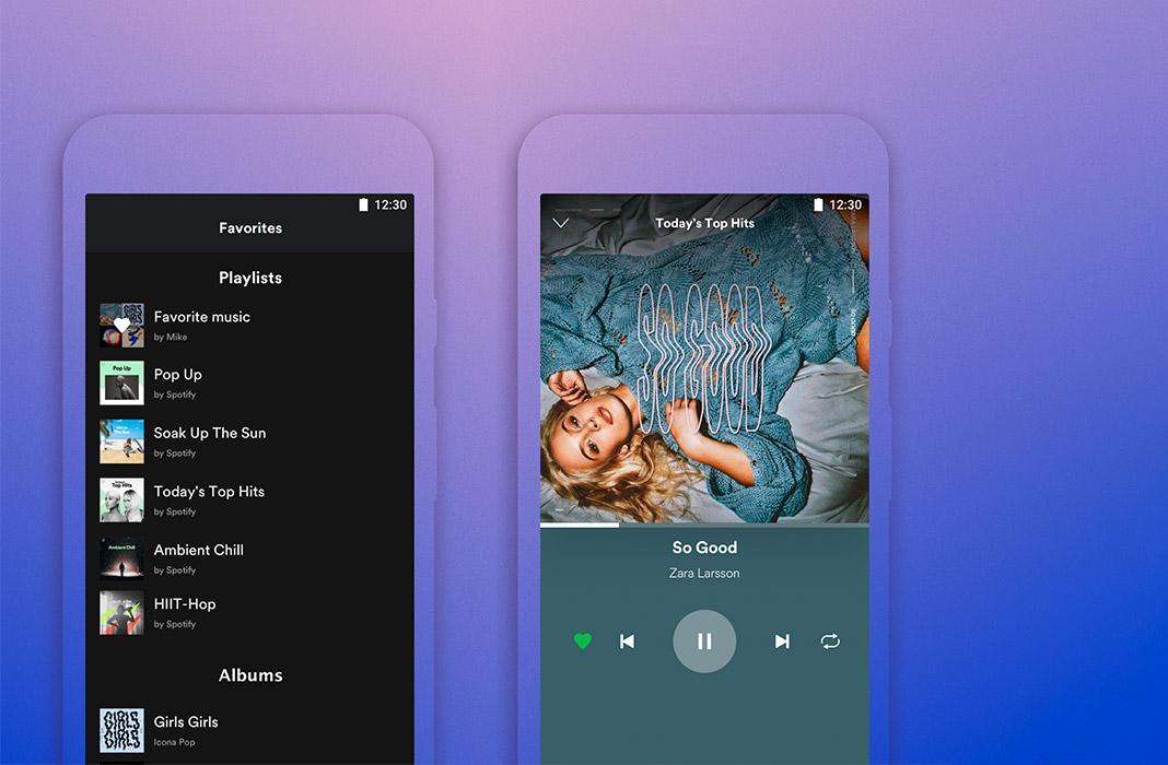 Spotify beta premium apk uptodown | Spotify Download Premium Spotify