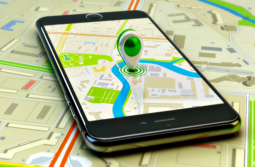 Best Traffic Map App.The Best Traffic Radar Detector Apps On Android