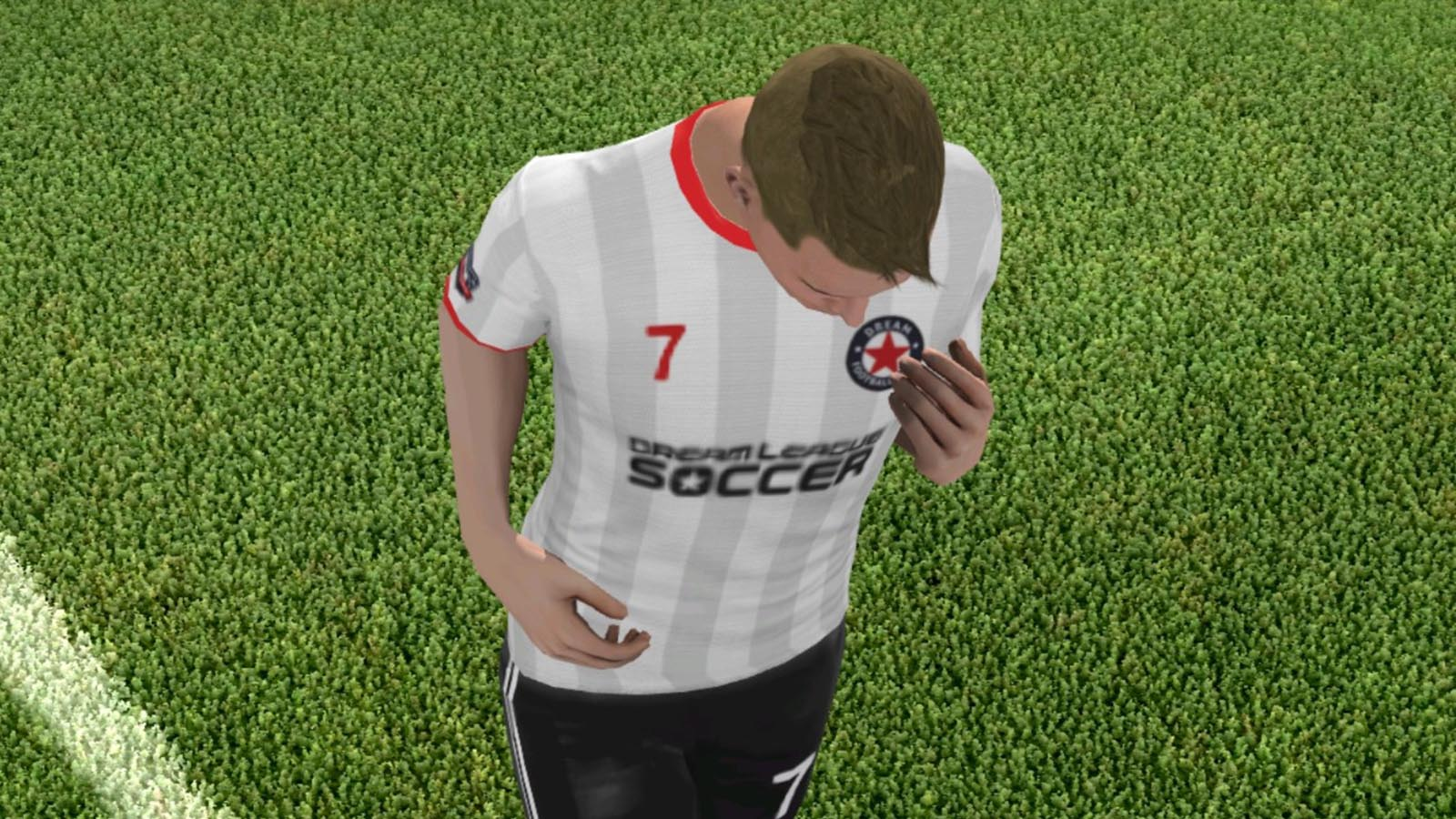 Dream League Soccer 2019 is now available on Android