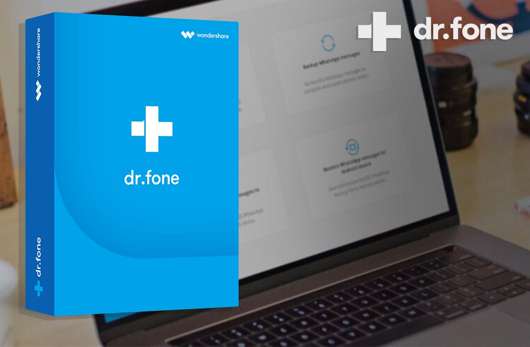 dr fone featured 2 Solve all your smartphone's problems with dr.fone