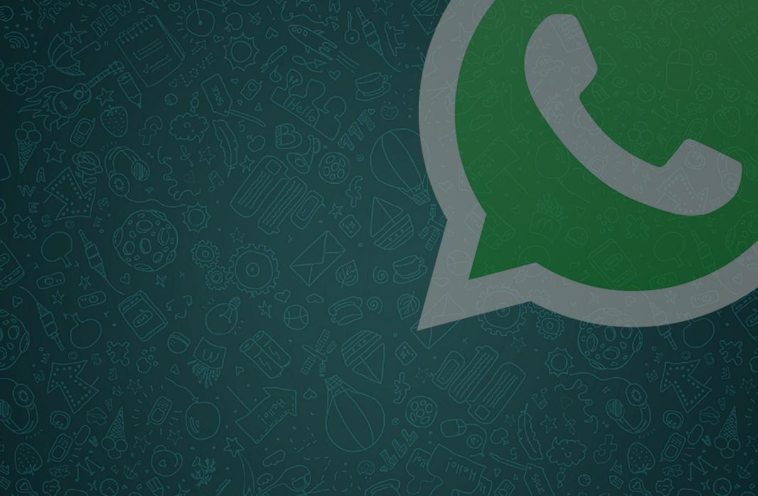 whatsapp gold apk uptodown