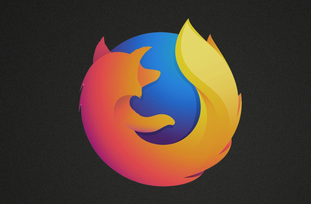 You can now try Firefox Fenix, the future for the Mozilla