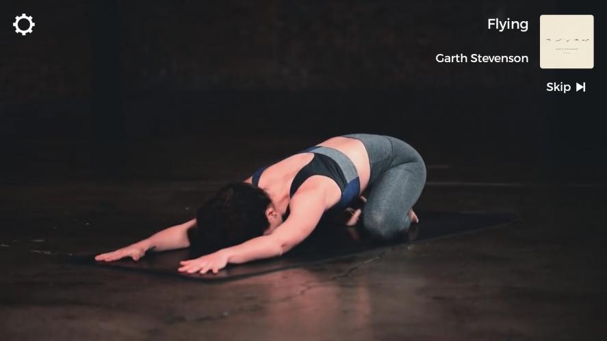 Screenshot 20190620 155148 Las mejores aplicaciones para practicar yoga