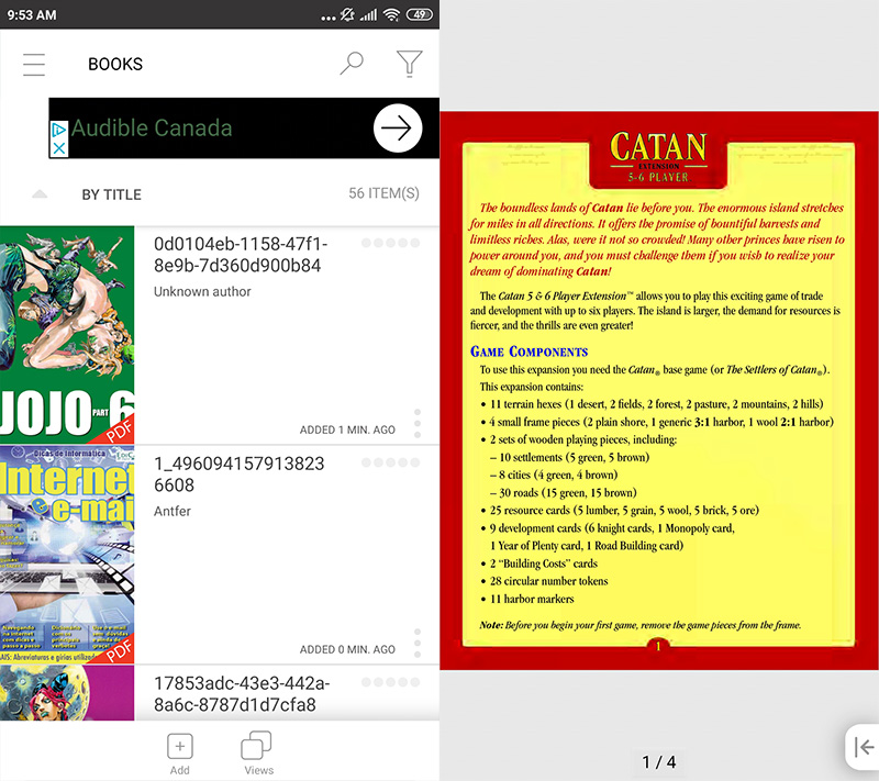 Bookari PDF
